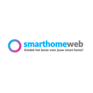 review-smarthomeweb